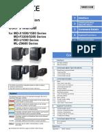 AS_94380_LaserMarker_COMMUNICATIONIF_UM_14758E_GB_WW_1018-1.pdf