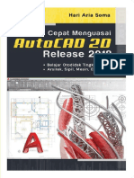 9786020453347.pdf
