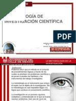metodologadeinvestigacincientfica-120116185910-phpapp02 (1).pdf