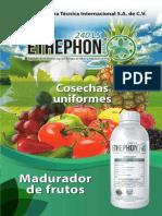 diptico-Ethephon-20-09-17
