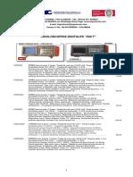 Lista abril-2019.pdf