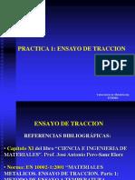 PRACTICA 1 TRACCION 2014 15.pdf
