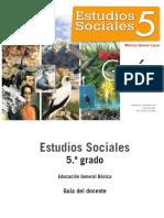 Guia Sociales 5 Egb.pdf