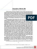 EE1968-2Teacher