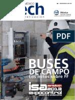 Intech Mexixo Automatizacion.pdf