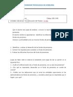 Modulo 8 Administracion de Fondo de Pensiones
