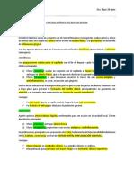 05.Control Químico de Biofilm Dental