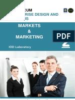 (IP)Modul 2 Marketing