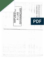 Impuestos a Las Ganancias_Manassero