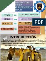 Operación-Cargadores-Frontales.pdf