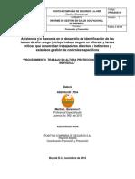 24052017_Procedimiento_Trabajo_en_Altura_Protección_Colectiva_e_Individual.pdf