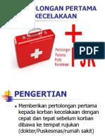 P3kSD