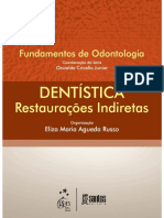 Dent10-Fundamentos de Odontologia - Dentística restaurações indiretas- Russo.pdf