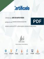Certificado (3)