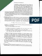 Bab 2 (Probabilitas).pdf