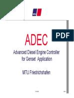 311546702-ADEC-Advanced-Diesel-Engine-Controller-for-Genset-Application-2007-MTU-pdf.pdf
