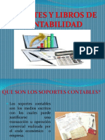 ACTIVAD 3 CAPITULO 12-13-14.pptx