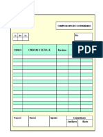 2- SOPORTES DOC COMERCIALES- 2019 -EUNICE.pdf