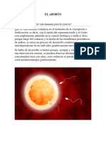 EL ABORTO 1.docx