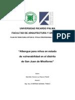 25MARZO PLAN DE TESIS2.docx