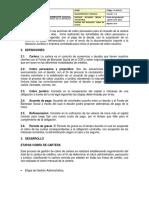 I-A-443-03 Cobro de Cartera (1).docx