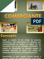 COMERCIANTE.pdf