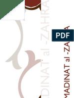 Dossier Informativo Medina Azahara