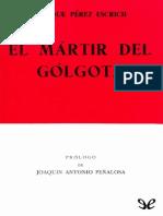 El martir del Golgota.pdf