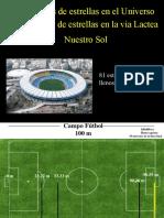 Sesion 5 - Carlos Jaramillo.pdf