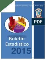 Boletin2015