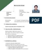 Cv Alexisquiroz2019