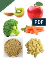 alimentos nutritivos imagenes.docx