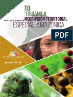 Libro Circunscripcion Amazonicaweb