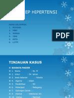 File Ppt Hipertensi Pkm Uhui