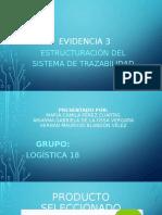 Evidencia 3