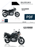 gs500h_l4-l5_p09.pdf