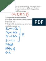 Gramáticas independientes del contexto.pdf