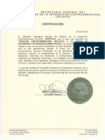Anexo Honduras