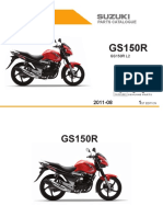 GSR 150 (2).pdf