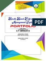 RPMS Porfolio Template (Long).docx