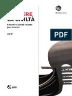 balboni_civilta_interno.pdf