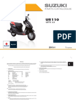 ur110__lets__l5_p71.pdf