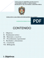 práctica N° 06