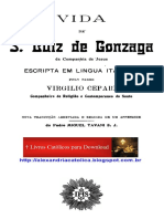 Virg�lio Cepari_S�o Luiz de Gonzaga.pdf