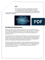 CRYPTO CURRENCY.docx