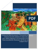 evaluacion_aecid_2009_ceprod.pdf