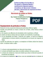 Movimiento de solidos en fluidos.pdf
