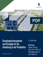 studi bisnis lithium