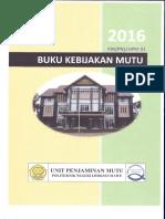 01-Kebijakan_Mutu1.pdf