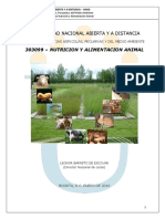 modulo_nutricion_version_3-2010_word_ultimo.pdf
